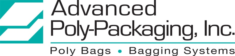 Advanced Poly Packaging Logo