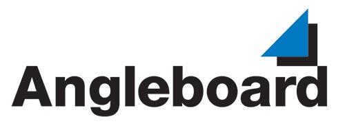 Angleboard Logo