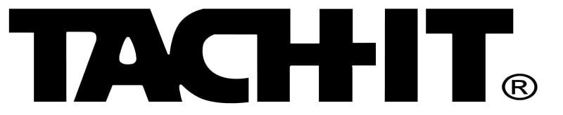 Tach It Logo